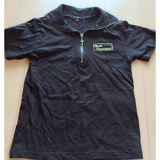 インジアティック(in the attic)のTシャツ(Tシャツ/カットソー(半袖/袖なし))