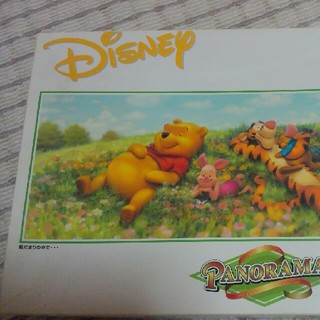 ディズニー(Disney)のジグソーパズル950ピース(その他)