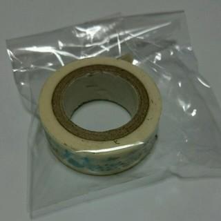 サマンサモスモス(SM2)の楽粋ママ様専用 SM2マスキングテープ(その他)