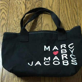 MARC BY MARC JACOBS - マークバイマークジェイコブス  ミニ トートバッグ