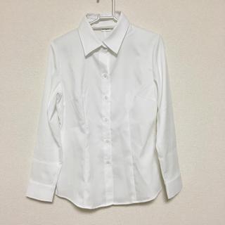 しまむら - しまむら Yシャツ