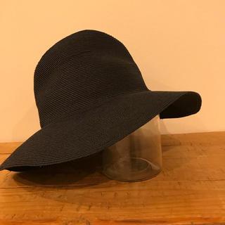 エンジニアードガーメンツ(Engineered Garments)のEngineered Garments Sun Hat Paper  15ss(ハット)