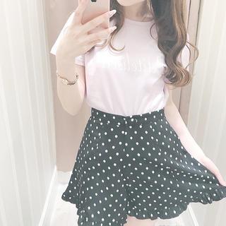 まりん様専用♡(ミニスカート)