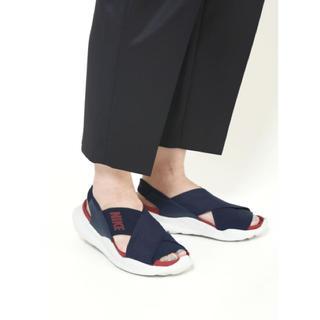 NIKE - 瞬殺完売!ナイキスポサン☆ノースフェイス、TEVA、adidas、roku