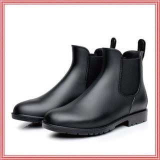 Orienters (オリエンターズ) レインブーツ 22.5~25.0cm(レインブーツ/長靴)