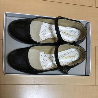 ベルメゾン(ベルメゾン)のベルメゾンのレインシューズ(レインブーツ/長靴)