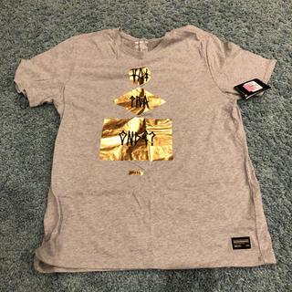 ナイキ(NIKE)の[NIKE]シンガポールNIKE購入 NIKE F.C TEE  XXL(Tシャツ/カットソー(半袖/袖なし))