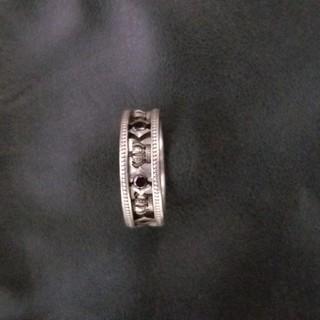 JUSTIN DAVIS ジャスティン デイビス 指輪 リング(リング(指輪))