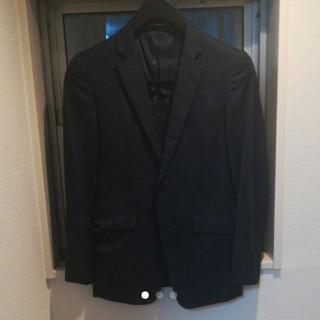 オリヒカ(ORIHICA)のオリヒカ★ネイビースーツ(スーツジャケット)