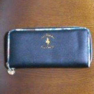 ディズニー(Disney)の新品・未使用♡ディズニー◇アリス長財布(ラウンド型)(財布)