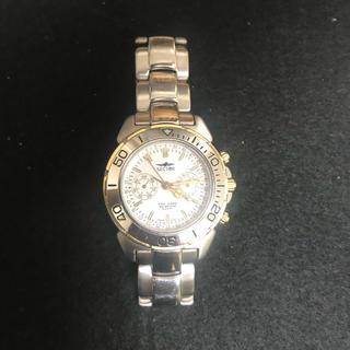 セクター(SECTOR)の時計 SECTOR ADV4500(腕時計)