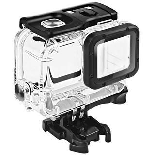 【大人気】★GoPro★カメラ防水ハウジングケース Hero 5 6(ビデオカメラ)
