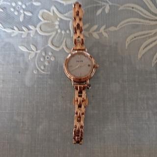 CITIZEN - CITIZEN腕時計