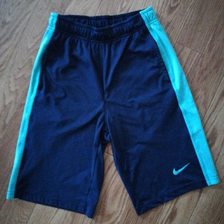アディダス(adidas)の男の子ショートパンツ三点セット(パンツ/スパッツ)