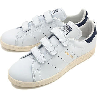 アディダス(adidas)のsss 様専用(スニーカー)