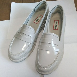 バンヤードストーム(BARNYARDSTORM)のHUNTERハンターレインシューズ(レインブーツ/長靴)