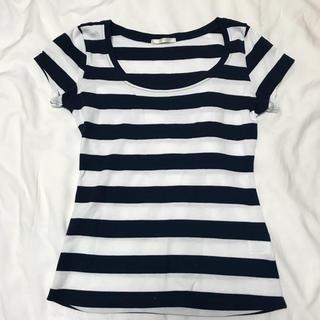 かなはるさま(Tシャツ(半袖/袖なし))