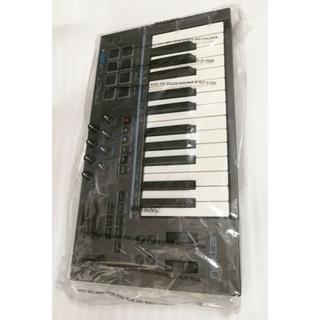 NEKTAR IMPACT LX25+ MIDIキーボード コントローラー(MIDIコントローラー)