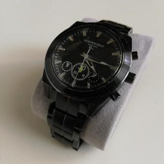 インディペンデント(INDEPENDENT)のINDEPENDENT 腕時計(腕時計(アナログ))