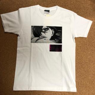 JOURNAL STANDARD - 東京喰種 ❌ JOURNAL STANDARD コラボ Tシャツ Sサイズ