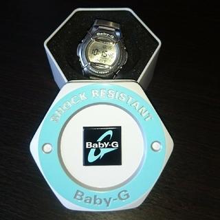 ベビージー(Baby-G)のBaby-G カシオ(腕時計(デジタル))