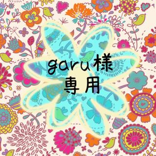 エヴリス(EVRIS)のgaru様◆専用(カットソー(半袖/袖なし))