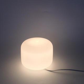 MUJI (無印良品) - ルームライト