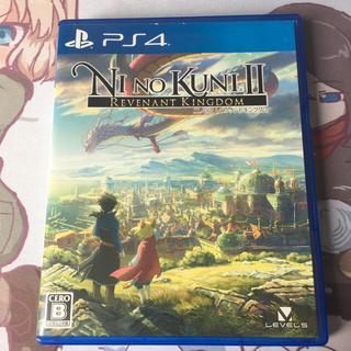 プレイステーション4(PlayStation4)の竹ちゃん様専用(家庭用ゲームソフト)