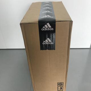 未開封!!YEEZY 500 UTILITY BLACK 27cm