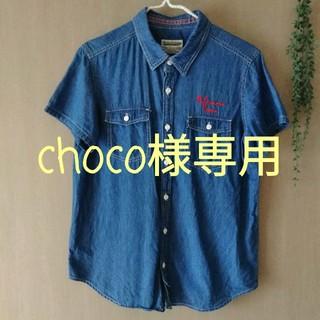ロデオクラウンズ(RODEO CROWNS)のchoco様専用(Tシャツ(半袖/袖なし))