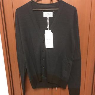 マルタンマルジェラ(Maison Martin Margiela)のマルジェラ 専用 1(ニット/セーター)