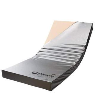 ディンプルマットレス830 CR-540(83X191X12CM)(シングルベッド)