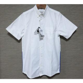 カーハート(carhartt)のCarhartt WIP Porter Shirt S スリム ホワイト (シャツ)