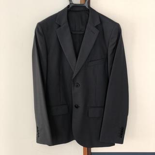 アニエスベー(agnes b.)のアニエス・ベーのジャケット(テーラードジャケット)