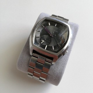 ポールスミス(Paul Smith)のポール・スミス 腕時計(腕時計(アナログ))