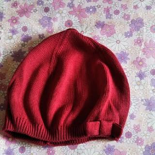 ジンボリー(GYMBOREE)のガールズ  帽子  ジンボリー(帽子)