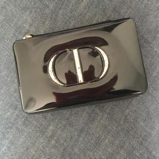 クリスチャンディオール(Christian Dior)のほのか様専用(その他)