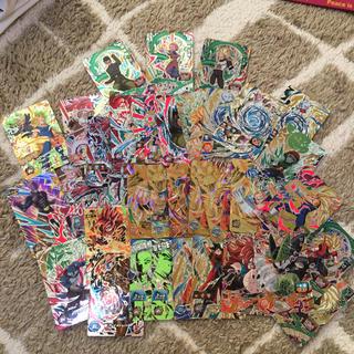ドラゴンボール(ドラゴンボール)のドラゴンボールヒーローズ CPオリパ(カード)