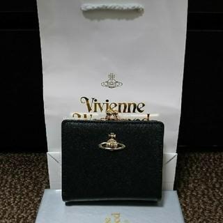 ヴィヴィアンウエストウッド(Vivienne Westwood)の新品 未使用 財布 ヴィヴィアンウエストウッド(財布)