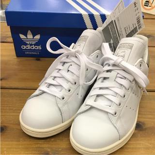 アディダス(adidas)の新品 adidas(スニーカー)