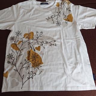 ドラッグストアーズ(drug store's)のドラッグストアーズ   (Tシャツ(半袖/袖なし))