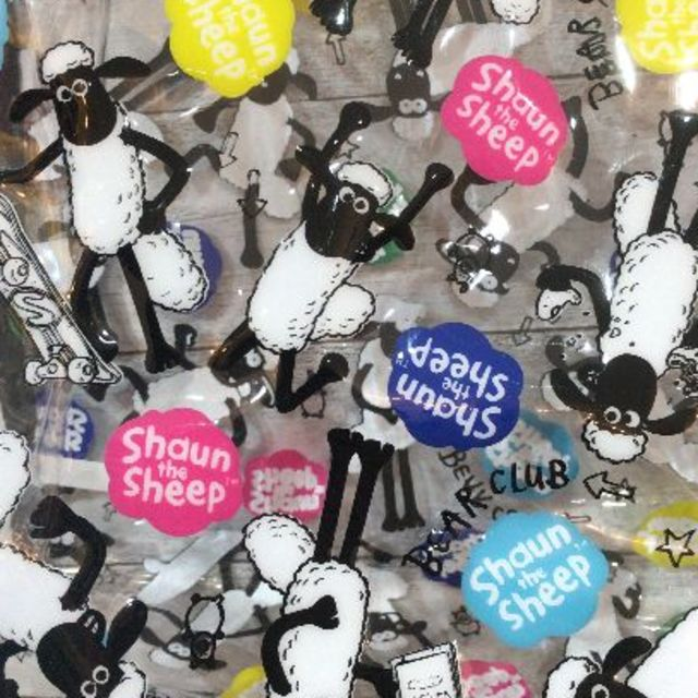 LITTLE BEAR CLUB(リトルベアークラブ)の【LITTLEBEARCLUB】プールバッグB47601 キッズ/ベビー/マタニティのこども用バッグ(その他)の商品写真