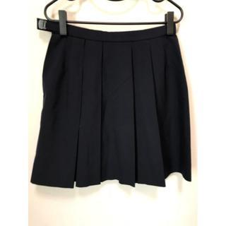 制服 冬服 スカート