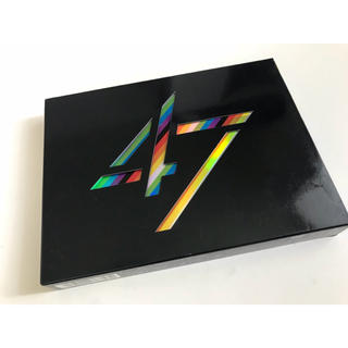 関ジャニ∞ - 関ジャニ∞ 47