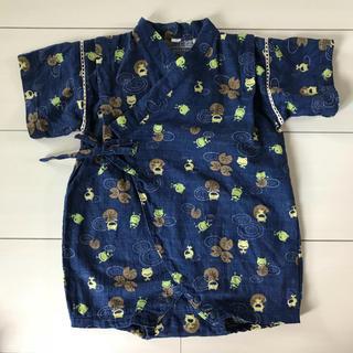 006d897e5916d 10ページ目 - 西松屋 ベビー 甚平 浴衣(ベビー服)の通販 600点以上 ...