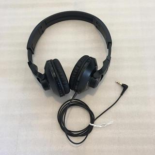 オーディオテクニカ(audio-technica)のヘッドフォン オーディオテクニカ ATH-S300 美品(ヘッドフォン/イヤフォン)