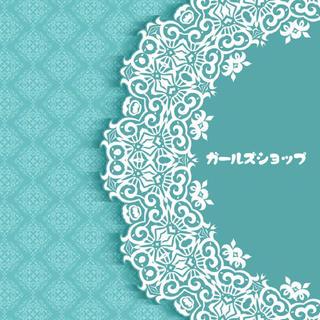 シールエクステ kanayan様専用(ロングストレート)
