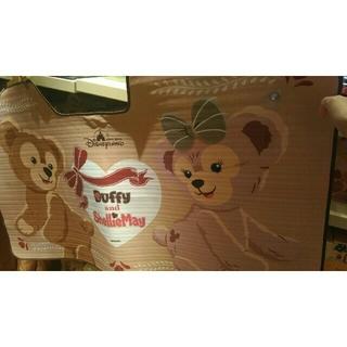 ディズニー(Disney)の【MiA♡値下げ交渉可!様専用】香港ディズニー サンシェード(車内アクセサリ)