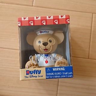 ディズニー(Disney)のDuffy 置物 ハワイ(置物)