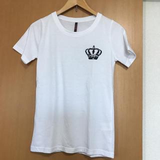 イチナナキュウダブルジー(179/WG)の179/WG  Tシャツ(Tシャツ(半袖/袖なし))